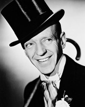 This is an image of 167849 Fred Astaire Photograph & Poster