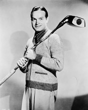 This is an image of 167888 Bob Hope Photograph & Poster