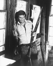 This is an image of 171815 Burt Reynolds Photograph & Poster