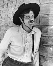 This is an image of 171822 Omar Sharif Photograph & Poster