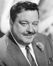 This is an image of 171908 Jackie Gleason Photograph & Poster