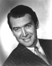 This is an image of 172044 James Stewart Photograph & Poster