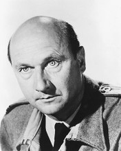 This is an image of 172103 Donald Pleasence Photograph & Poster
