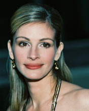 This is an image of 231985 Julia Roberts Photograph & Poster