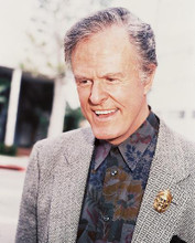 This is an image of 234031 Robert Culp Photograph & Poster