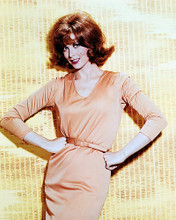 This is an image of 235090 Tina Louise Photograph & Poster
