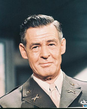 This is an image of 236461 Robert Ryan Photograph & Poster