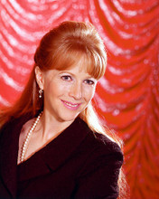 This is an image of 251973 Julie Harris Photograph & Poster