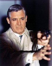 This is an image of 252414 Cary Grant Photograph & Poster