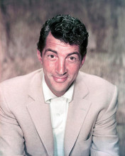 This is an image of 252495 Dean Martin Photograph & Poster