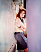 This is an image of 252548 Vanessa Redgrave Photograph & Poster