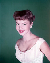 This is an image of 252553 Debbie Reynolds Photograph & Poster