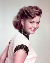 This is an image of 252554 Debbie Reynolds Photograph & Poster