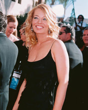 This is an image of 253658 Jeri Ryan Photograph & Poster