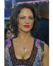 This is an image of 253691 Asia Argento Photograph & Poster