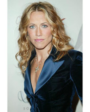 This is an image of 253740 Sheryl Crow Photograph & Poster