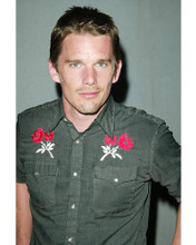 This is an image of 253788 Ethan Hawke Photograph & Poster