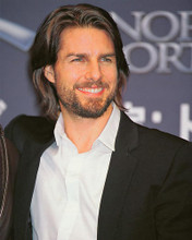 This is an image of 254353 Tom Cruise Photograph & Poster