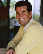 This is an image of 254425 James Garner Photograph & Poster