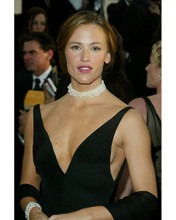 This is an image of 254429 Jennifer Garner Photograph & Poster
