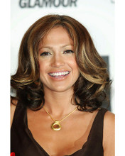 This is an image of 254556 Jennifer Lopez Photograph & Poster