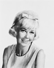 This is an image of 168554 Doris Day Photograph & Poster