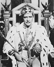 This is an image of 168665 Ronald Colman Photograph & Poster