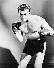 This is an image of 168800 Kirk Douglas Photograph & Poster