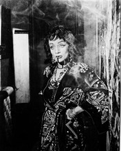This is an image of 168822 Marlene Dietrich Photograph & Poster