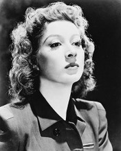 This is an image of 168842 Greer Garson Photograph & Poster