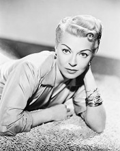 This is an image of 169018 Lana Turner Photograph & Poster