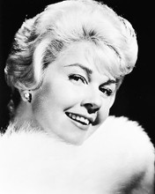 This is an image of 169070 Doris Day Photograph & Poster