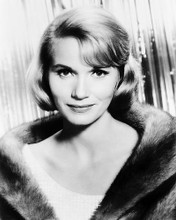 This is an image of 169135 Eva Marie Saint Photograph & Poster