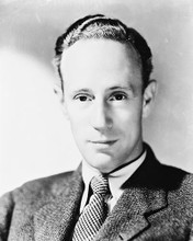 This is an image of 169219 Leslie Howard Photograph & Poster