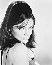 This is an image of 169418 Jacqueline Bisset Photograph & Poster