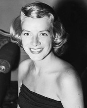 This is an image of 172223 Rosemary Clooney Photograph & Poster