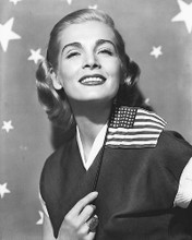 This is an image of 172275 Lizabeth Scott Photograph & Poster