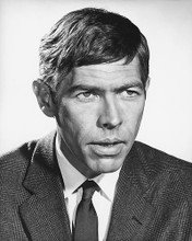 This is an image of 172295 James Coburn Photograph & Poster
