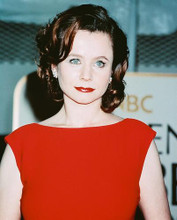 This is an image of 236928 Emily Watson Photograph & Poster