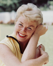 This is an image of 237111 Doris Day Photograph & Poster