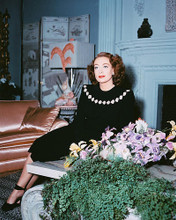 This is an image of 237921 Joan Crawford Photograph & Poster