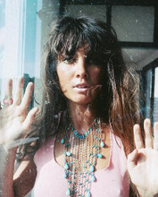 This is an image of 238079 Caroline Munro Photograph & Poster