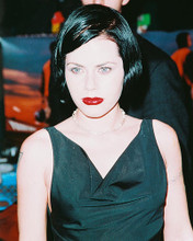 This is an image of 238283 Fairuza Balk Photograph & Poster