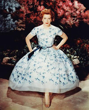 This is an image of 238432 Deborah Kerr Photograph & Poster