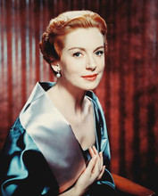 This is an image of 238850 Deborah Kerr Photograph & Poster