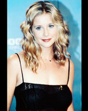 This is an image of 239293 Kellie Martin Photograph & Poster