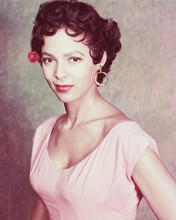 This is an image of 239599 Dorothy Dandridge Photograph & Poster