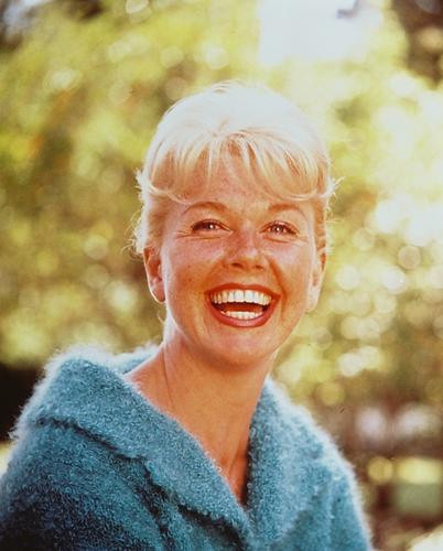 This is an image of 239602 Doris Day Photograph & Poster