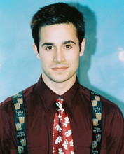 This is an image of 239672 Freddie Prinze Jr Photograph & Poster