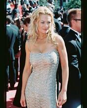 This is an image of 239773 Jeri Ryan Photograph & Poster